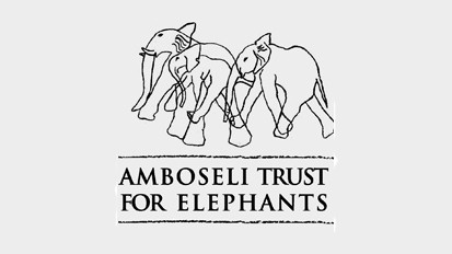 Amboseli Trust for Elephants