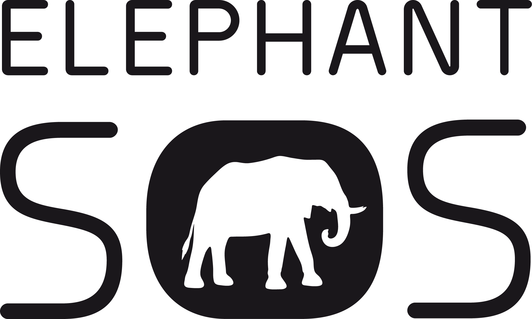 Elephant SOS