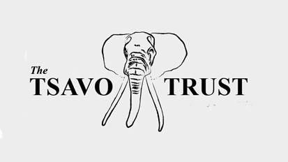 Tsavo Trust